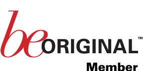 Member of beOriginal Americas